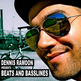 Beats and Basslines #02 - With Kevin G Guest Mix