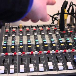 Secret Society radio show on Radio Centraal, 106.7 FM, Older Radio Program Back Online 10