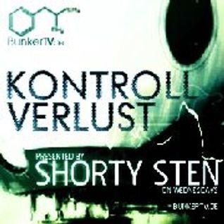 BunkerTV Live - kVd with shortysten 12.10.2012 / 22-14