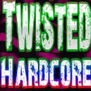 Twisted Hardcore 5 - The Final Chapter