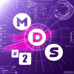 #2 Puntata M.d.S. Style
