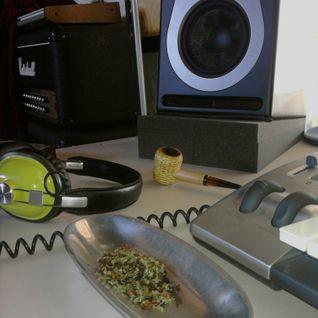 Essential Studio Mini Mixxx Friday