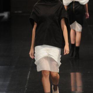 Trilha Jeferson Ribeiro Dragão Fashion 2013 by Mauro Telefunksoul