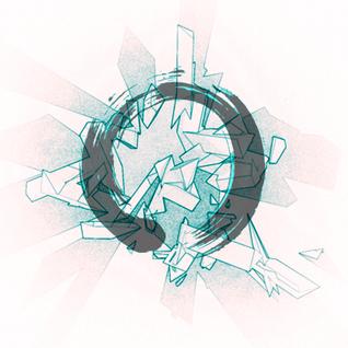 Glitch Hop Mix (M1K3PR0 Edit)