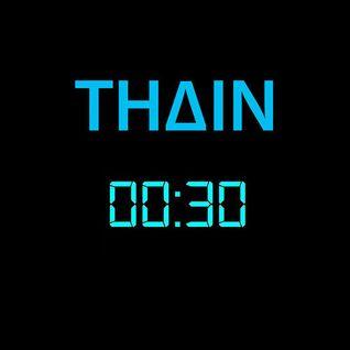 30 Minute Fix 2014