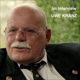 Uwe Kranz im Interview