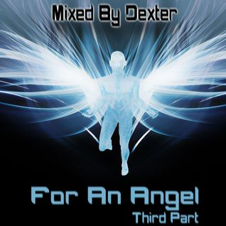 For An Angel (Third Part)