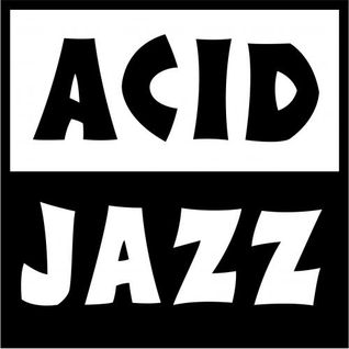 Emile - Acid Jazz Demo