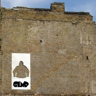 GLNR - HIP HOP