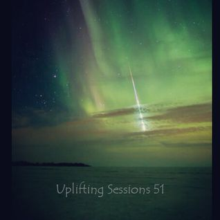 Uplifting Sessions 51