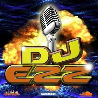 DJ Ezz - Who Is Ready To Be My Toyfriend