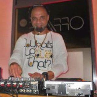 Dj Mario Roque @ Offiice Bar-Cartaxo Fev2012 #2