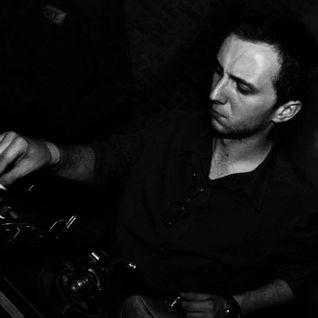 Marrel - Toughstudio Presents Live Podcast #2