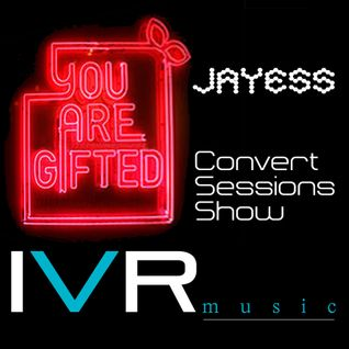 Jayess Innervisions Radio show