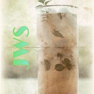 Fresh sessions #1 JWS