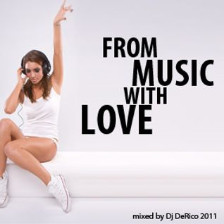 From Music With Love