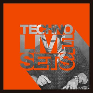Charlie Pena - Live From Secret Garden Miami - 01-09-2016
