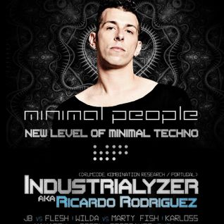 Andreas_Frame_aka_N-Dr.U_present_Minimal_People_at _Second_Stage_in_club_Touster_Prague_25.01.2013