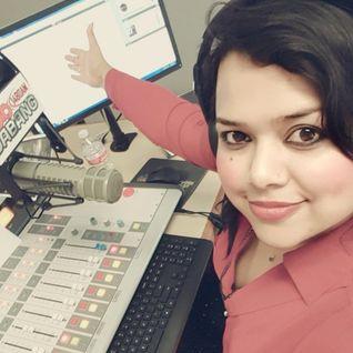 Showtime on Radio Dabang apr19 2016