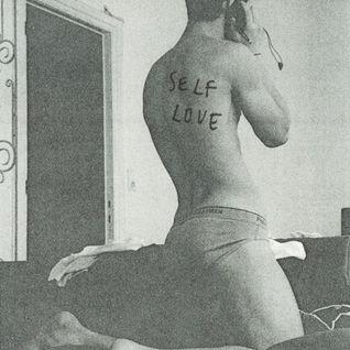 selfluv