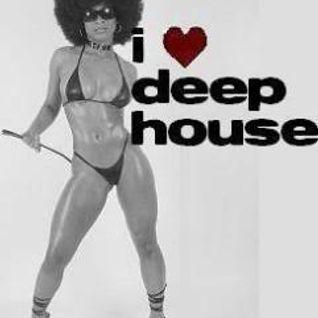 DeepHouseBeats