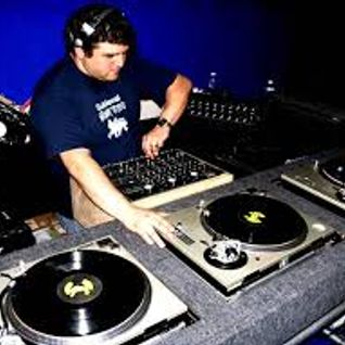 Doc Martin - Redbull On The Move (02-18-2007)
