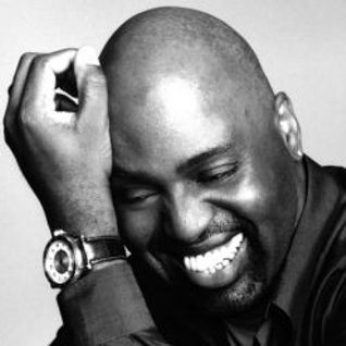 FRANKIE KNUCKLES live in main room at cocoricò, riccione italy 24.09.1991