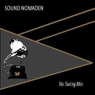 Nu Swing Mix