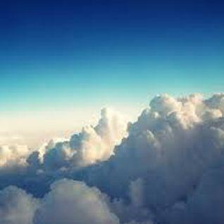 [just dreams] [001] - SuperDre 7.11.14
