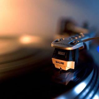 Boogie down tunes