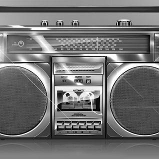 DJ Seany B 'deep House-Retro B-LIne VS Bass In The Mix'