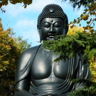 * Buddha-Bar in Tokio Session-Dia *