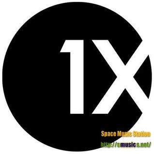 Bailey, Phil Source Direct, DJ Die, Critical Impact - BBC 1Xtra D&B - 2012/06/13