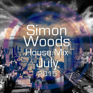 House Mix July 2015
