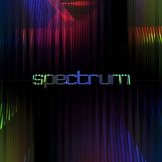 CJ Art - Spectrum ep. o95 - 3rd August 2015