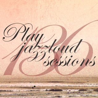 PJL sessions #136 [jazzy vibes]