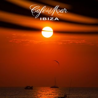 SUMMERTIME- SOULFUL HOUSE FM BARCELONA UE. from Café del Mar IBIZA 35th anniversary by TFfB DPLUNG3