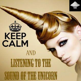 Unicorn Potcast Volume 1