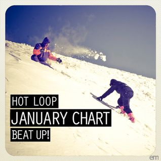 January Chart