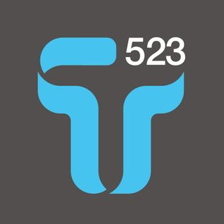 Transitions with John Digweed - Live in Liverpool + Francisco Allendes