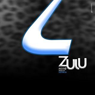 Zulu Mix 010
