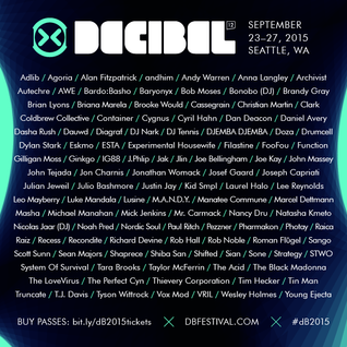 Farming Decibels with DJ Mkulima - Decibel Festival Preview