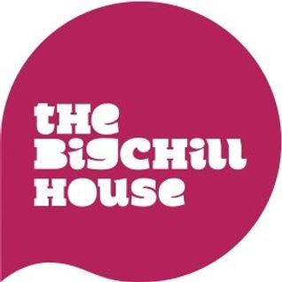 Sunday Big Chill House