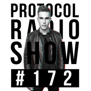 Nicky Romero - Protocol Radio 172