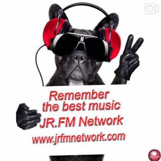JR FM RADIO NETWORK January 30th 2015 Vol.68