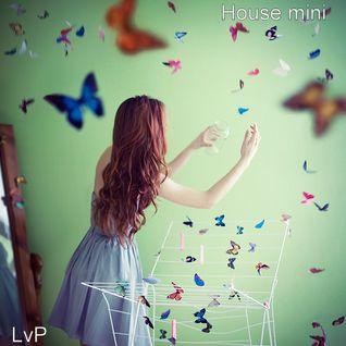 LvP - House mini