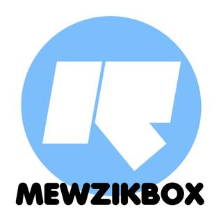 Mewzikbox : 22.08.10