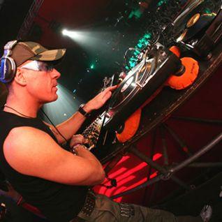 DJ Jean - Live at Hyperstate 09-23-2000
