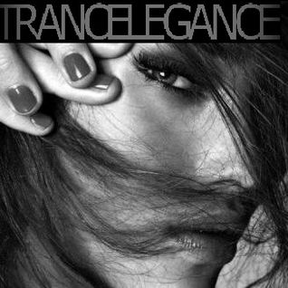 Trance Elegance Session 153 - When You Are Near