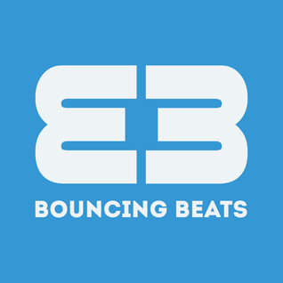 Bouncing beats 2013becomes bouncing beats 2014 mix by mulman